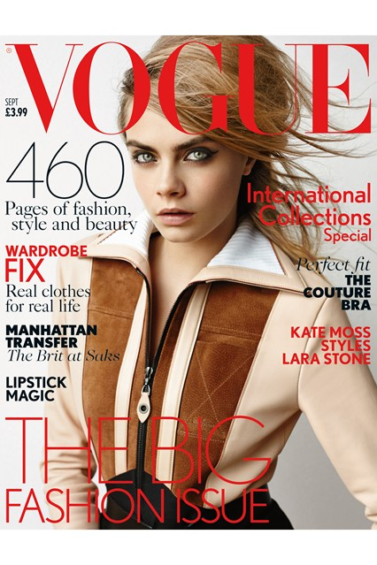 Vogue-September14-cover_b_426x639