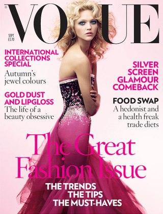 VoguecoverSep07_XL
